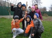 miniclub_condor_copiii_si_cazmaua