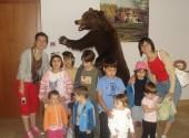 miniclub_condor_ursul_din_muzeu