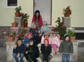 miniclub_condor_valea_doftanei_copii_si_flori