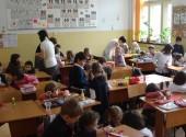 miniclub_condor_vizita_la_scoala